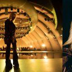 ビリー・アイリッシュの映画のようなコンサート体験!―Disney+『ハピアー・ザン・エヴァー:L.A.へのラブレター』9月3日より独占配信