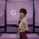 『Tokyo Virtual Runway Live』に乃木坂46・佐藤楓が登場