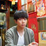 ドラマ『ボイスⅡ 110緊急指令室』増田貴久主演で描くHuluオリジナルストーリー配信決定