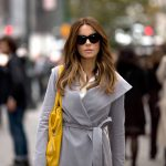 NYファッションを熟知した衣装デザイナーによるキャストたちの衣装に注目!―『さよなら、僕のマンハッタン』新場面写真一挙解禁