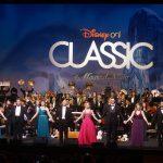 """今年のテーマは「""""真実の愛""""は心をとかす」―「ディズニー・オン・クラシック ~まほうの夜の音楽会 2016」いよいよ開幕!"""