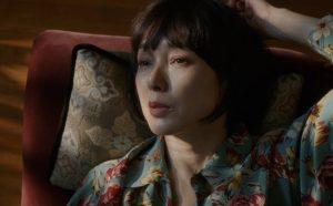 『火 Hee』 (3)