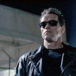 最先端の3D技術で生まれ変わったジェームズ・キャメロン監督『ターミネーター2 3D』予告編解禁!