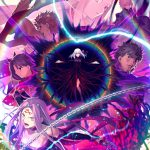 『劇場版「Fate/stay night [Heaven's Feel]」III.spring song』延期後の公開日が決定