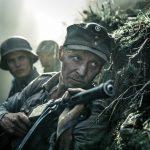 フィンランド映画界の興行新記録を樹立した戦争映画が日本上陸!―『アンノウン・ソルジャー 英雄なき戦場』〈予告編〉解禁