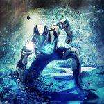 マテル社のアクションフィギュアを実写映画化!―人間と地球外生命体が一体化したスーパーヒーローSF「マックス・スティール」予告編解禁!