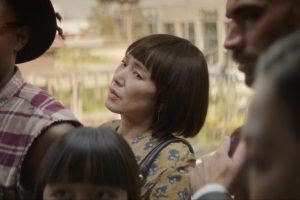 『火 Hee』 (2)