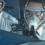 大躍進する中国映画がいま熱い!―『フライト・キャプテン』などおすすめ新作中国映画3選