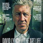 映画界で最も得体の知れない監督であるデヴィッド・リンチの謎を紐解くドキュメンタリー映画『David Lynch: The Art Life』2018年日本公開決定!