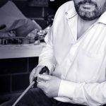 『ファンタスティック・ビーストと黒い魔法使いの誕生』公開記念!「ファンタビ」&「ハリー・ポッター」全作品を手掛ける小道具の魔術師 ピエール・ボハナが来日決定