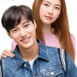 韓国で9月より放送のカイ(EXO)主演ドラマ「アンダンテ~恋する速度~」が早くも日本初放送決定!