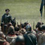 ティモシー・シャラメが若き日のヘンリー5世を演じる!―映画『キング』配信に先駆けて劇場公開決定