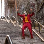第92回アカデミー賞主演男優賞&作曲賞受賞!―『ジョーカー』全国の〈IMAX&ドルビーシネマ〉で再上映中