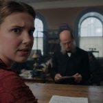 シャーロックの妹エノーラが名探偵になるまでを描くミステリー・アドベンチャー!―Netflix映画『エノーラ・ホームズの事件簿』9月配信決定
