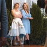 メリル・ストリープがミュージシャンに!実娘と親子役で共演の「幸せをつかむ歌」来年3月公開!