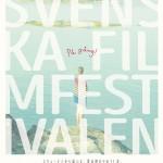 スウェーデンから届いた11本を上映「スウェーデン映画祭2015」開催