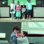 宮沢りえが余命わずかな母を熱演!残される家族が紡ぎだす愛―「湯を沸かすほどの熱い愛」10月公開