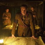 1600人の命を救うべく託された伝令・・・2人に待ち受ける運命とは?―『1917 命をかけた伝令』〈本編映像〉解禁
