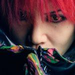 hideが亡くなる3か月前に過ごしていたLAでの映像やYOSHIKIのインタビューなど貴重な映像の数々を公開!―ドキュメンタリー映画『HURRY GO ROUND』予告編解禁
