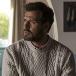 「ミモザの島に消えた母」フランス映画祭出品&ローラン・ラフィット、フランソワ・ファヴラ監督来日決定!