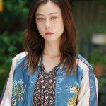 SUMIREが連続ドラマに初出演!―古川雄輝主演ドラマ『悪の波動 殺人分析班スピンオフ』〈新キャスト〉発表