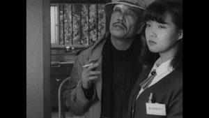 『部屋 THE ROOM』 (C)アンカーズプロダクション (C)2012 鈍牛倶楽部/ピクチャーズデプト/園子温