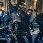 マ・ドンソク「私が演じたのは、ただのヤクザのボスではない」―『悪人伝』〈メイキング映像〉解禁