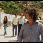 30年以上前に本人たちが演じた貴重な映像を使用した青春時代シーン!―『海辺の家族たち』〈本編映像〉解禁