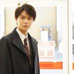 『前科者』磯村勇斗が刑事役で出演!主演・有村架純とは「いつかまた一緒に作品作りをしたいと思っていた」