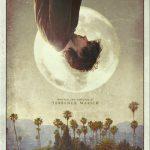 原題に隠されたタロットカードの意味とは―テレンス・マリック監督xクリスチャン・ベイル主演『聖杯たちの騎士』前売鑑賞券発売!