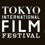 第30回東京国際映画祭よりコンペティションに最優秀脚本賞が創設!