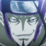 TVアニメ『SHAMAN KING』第4廻「ベストプレイス」〈あらすじ&場面カット〉公開