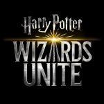 ワーナー×Nianticによるハリー・ポッターのARモバイルゲーム『ハリー・ポッター:魔法同盟』来年配信開始