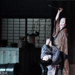 十代目松本幸四郎襲名披露公演を収録!―シネマ歌舞伎『女殺油地獄』第32回東京国際映画祭に出品決定