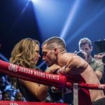 全てをなくしたボクシング元世界チャンピオンをジェイク・ギレンホールが熱演!「サウスポー」予告編解禁