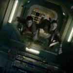 """宇宙の密室で起こる大惨劇・・・圧倒的リアリティで迫る最恐SFホラー『ライフ』""""1日限りの爆音上映""""が決定!"""