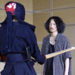 第39回モスクワ国際映画祭でインターナショナルプレミア決定!―『武曲 MUKOKU』メイキング映像解禁