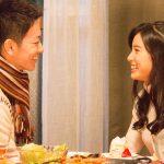佐藤健と土屋太鳳の幸せそうな笑顔に思わずキュンとなる・・・『8年越しの花嫁 奇跡の実話』新場面写真解禁