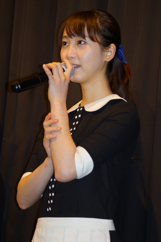 原菜乃華の画像 p1_26