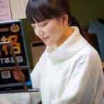 堤幸彦監督「完璧以外の何者でもない演技」と大絶賛の女優・清原果耶―『望み』〈場面写真〉解禁