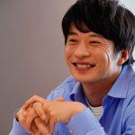 """""""正解がない""""という本作について田中圭「小春ってジョーカーみたい」―『哀愁しんでれら』〈コメント映像〉解禁"""