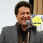 フランスで年間興収1位を記録した大ヒット作「最高の花婿」監督が舞台挨拶に登壇!
