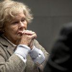 ジョーンが行動を起こすきっかけにジュディ・デンチ「ショックを受けたから彼女の気持ちも分かる」―『ジョーンの秘密』〈インタビュー映像〉解禁