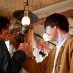 『ツナガレラジオ~僕らの雨降Days~』公開記念トークショー付き上映開催決定