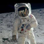 月面着陸50周年記念!新たに発掘された映像と音声で描く緊迫のドキュメンタリー―『アポロ11:ファースト・ステップ版』科学館・博物館で〈独占公開〉決定