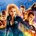 超能力ユニットの誕生秘話が描かれる―Disney+『ファンタスティック・フォー[超能力ユニット]』6月11日より配信開始