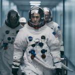 【祝♪NASA設立60周年!】―デイミアン・チャゼル監督×ライアン・ゴズリング主演『ファースト・マン』〈場面写真〉解禁