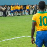 ブラジルの英雄の誕生を描く感動作「ペレ 伝説の誕生」7月公開決定!ビジュアル&予告編解禁