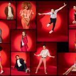 ディズニーの次世代スターたちが『美女と野獣』の名曲を歌唱!―『ハイスクール・ミュージカル:ザ・ミュージカル』シーズン2〈特別映像〉解禁