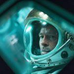 ヴェネチア国際映画祭で大絶賛!―最新作『アド・アストラ』のプロモーションでブラッド・ピットが緊急来日決定